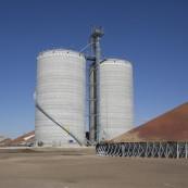 Jewell-Randall Farmers Coop