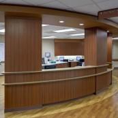 Abilene Memorial Hospital
