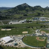 CalPoly Tech Sports Complex