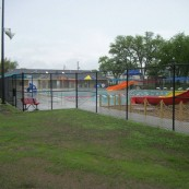 Marysville Aquatic Center