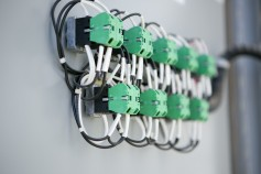 Electrical Services | Heineken Electric