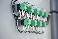 Electrical Services | Heineken Electric